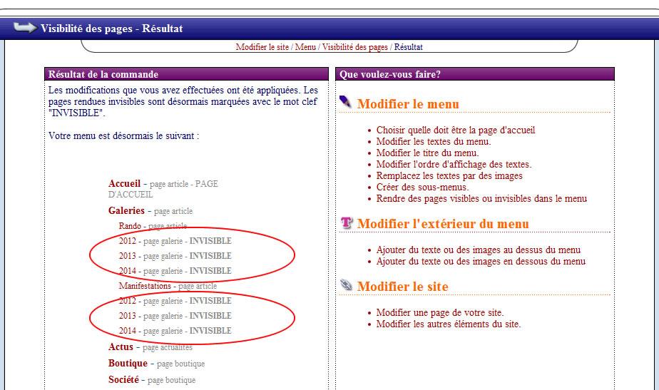 blog sous sous menu4