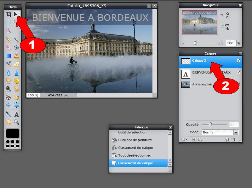 ecrire texte image sur image6