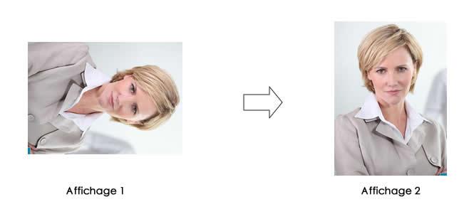 evolution waibe roation image2