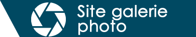 site galerie photo